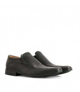 Zapato tipo slak