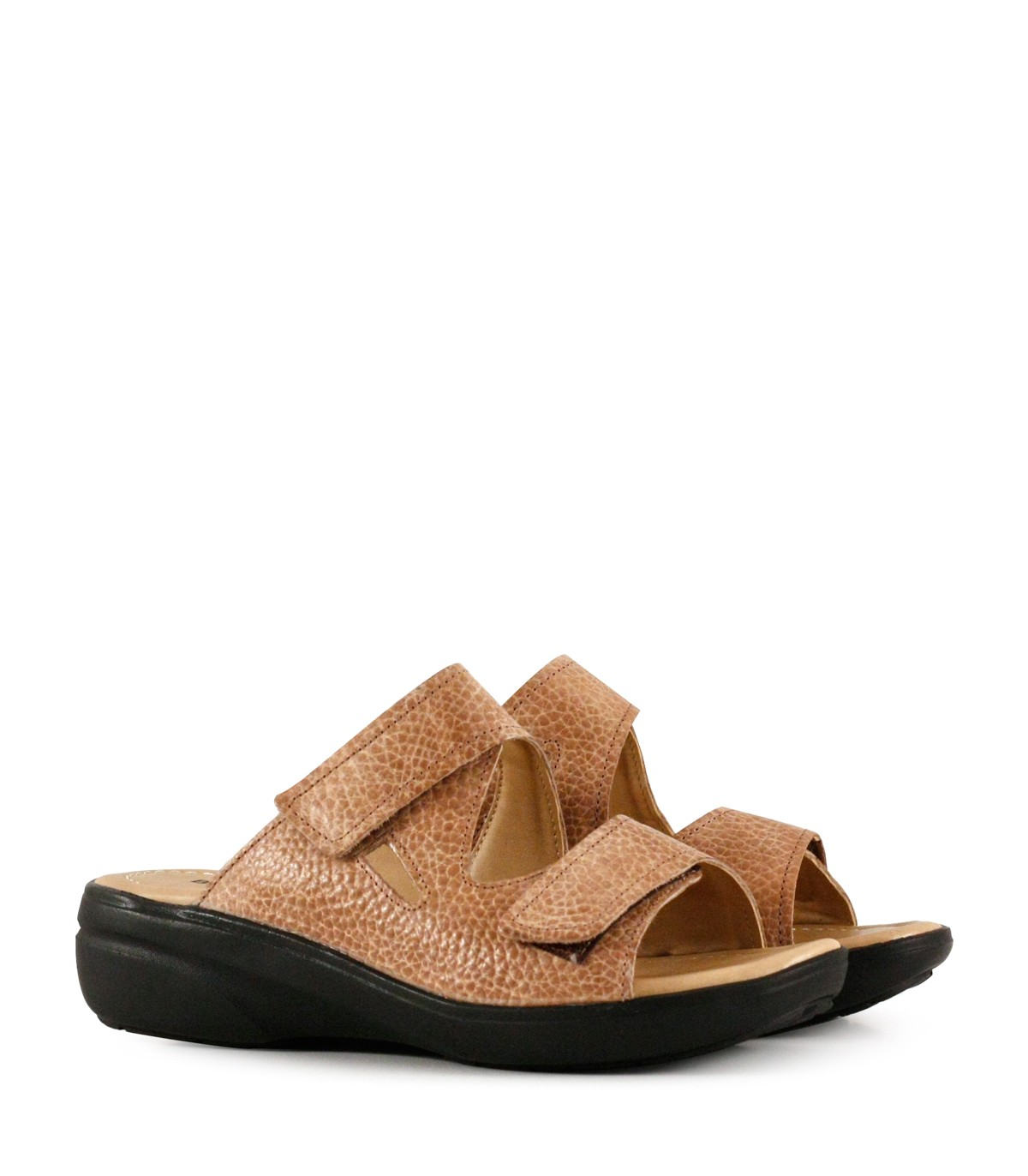 100% autentico 5a75b ce41a Zuecos para mujer | zapatos confort | Batistella
