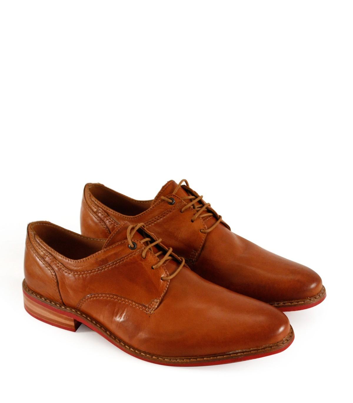 reunirse 03ecd 729b3 Zapatos de vestir de cuero en suela|Sandalias de hombre|Batistella