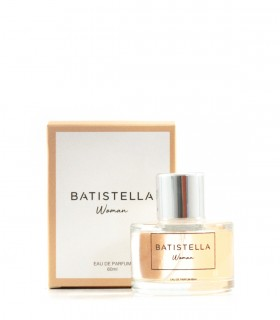 Perfume Batistella Woman EDP