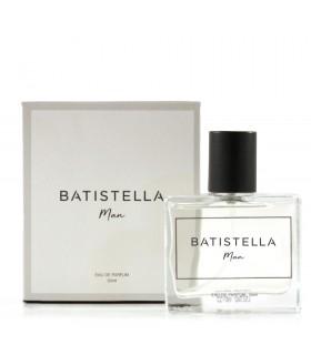 Perfume Batistella Man EDP